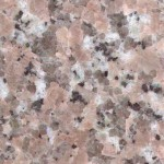 granit3