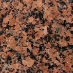granit4