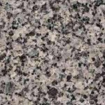granit5