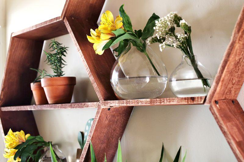 honeycomb-shelves-02