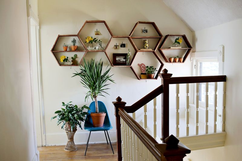 honeycomb-shelves-03