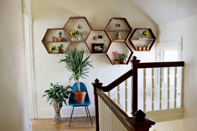 honeycomb-shelves-03