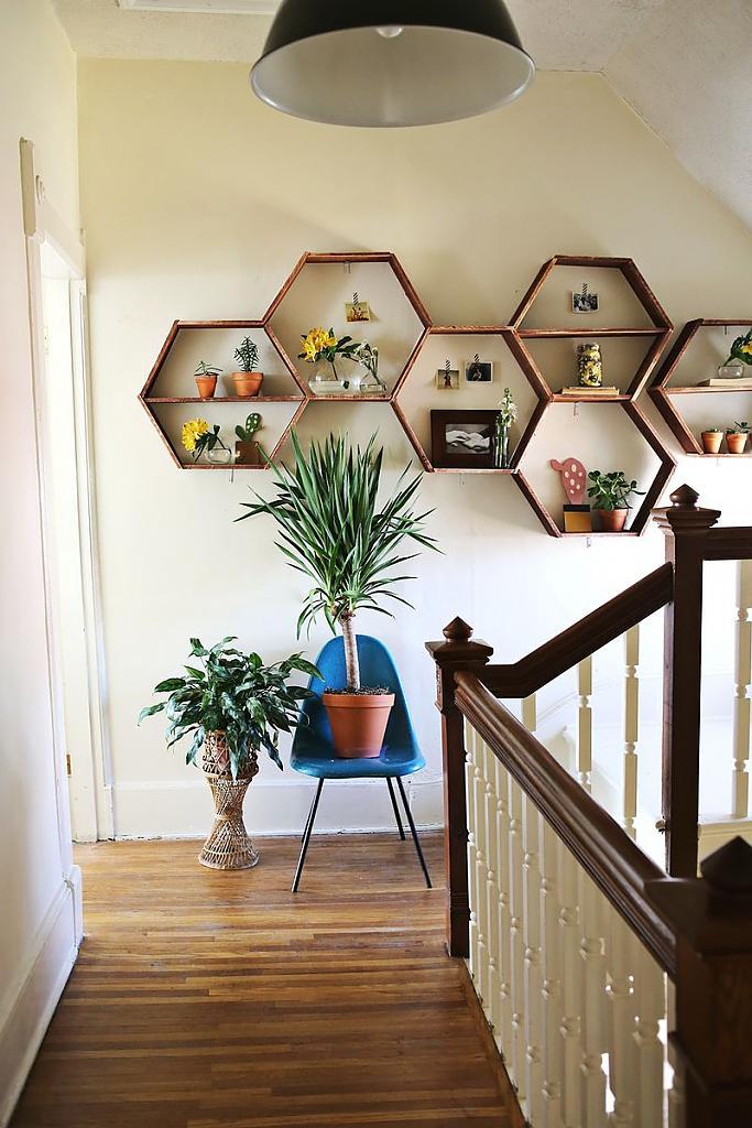 honeycomb-shelves-04