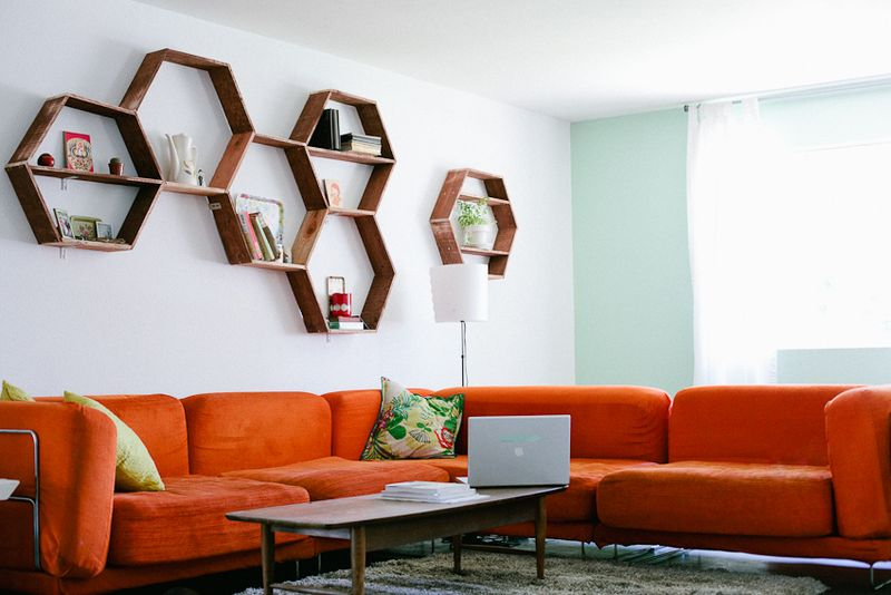 honeycomb-shelves-06