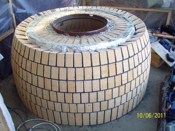 tandir-brick.2.1