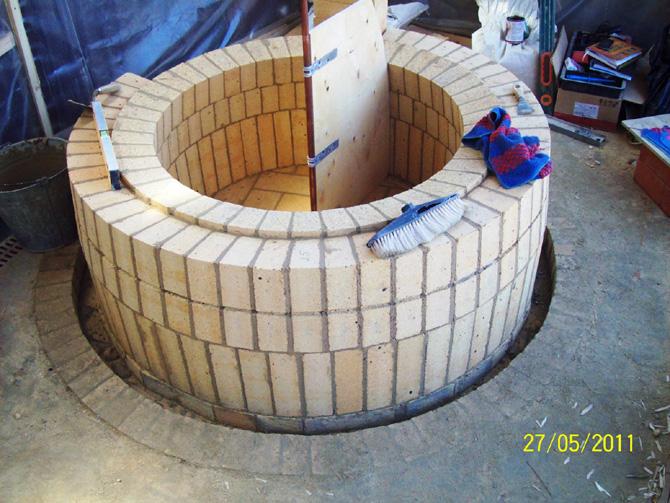 tandir-brick.2.5