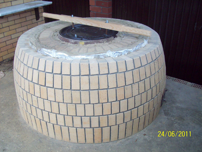 tandir-brick.2.8