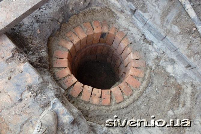 tandir-brick.3.4