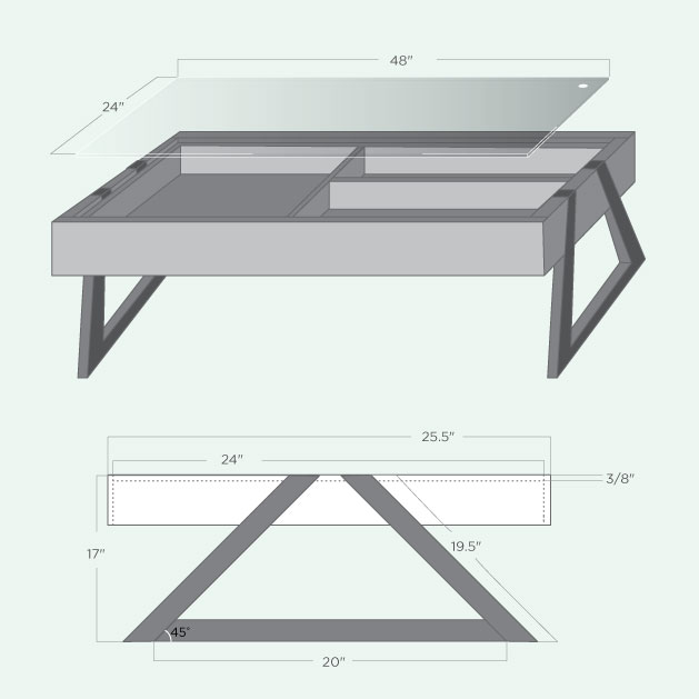 Kofeynyiy-stolik-svoimi-rukami-13