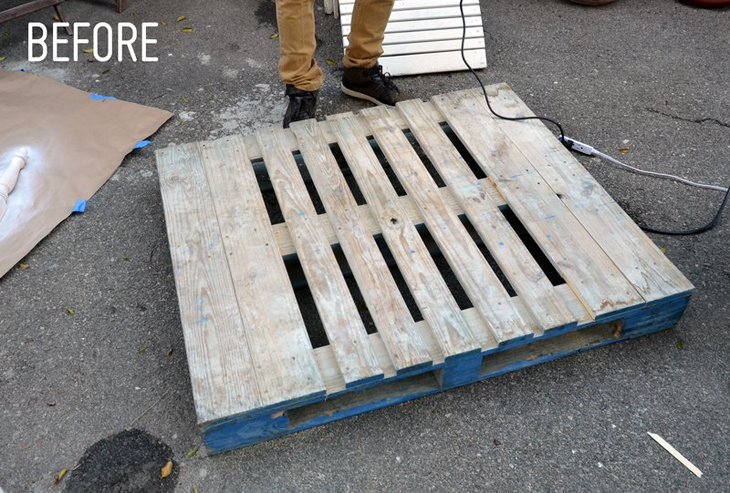 Pallet_table_before_1