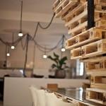 Мебель из поддонов своими руками фото из паллетов мебель