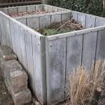 kompostnaya-yama-svoimi-rukami-2