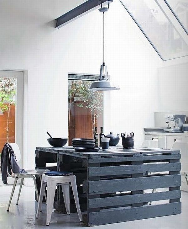 pallet-furniture-ideas-07
