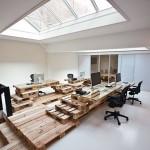 pallet-office-4