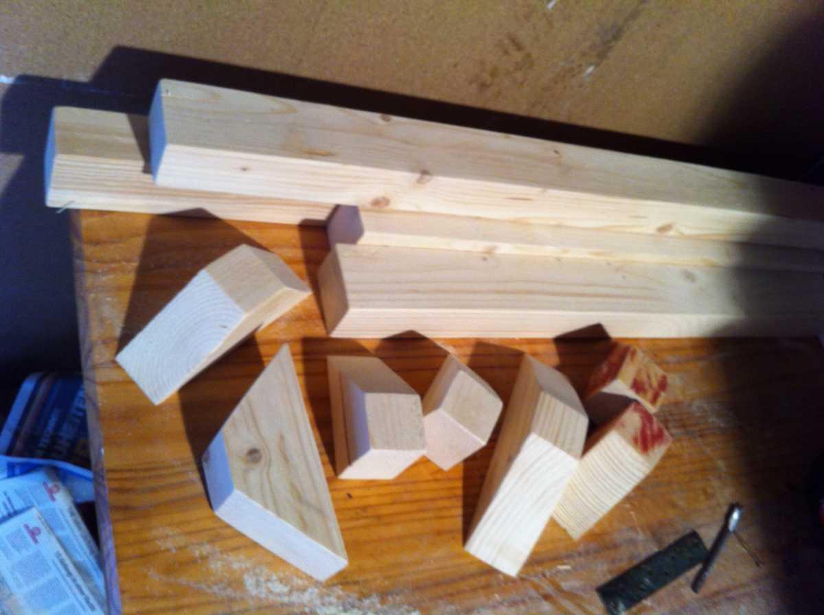 pallet-sofa-legs-parts-preparation-4
