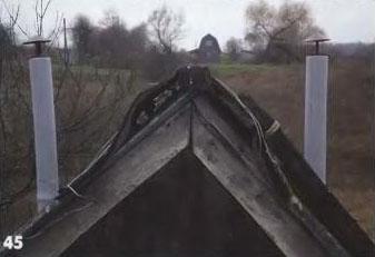 Изготовление погреба на даче