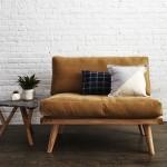sofa-diy-15