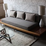 sofa-diy-20