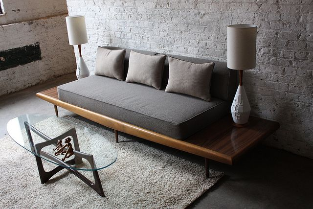 Дизайн диванов своими руками фото