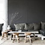 sofa-diy-26