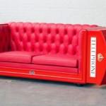 sofa-diy-31