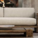 sofa-diy-7