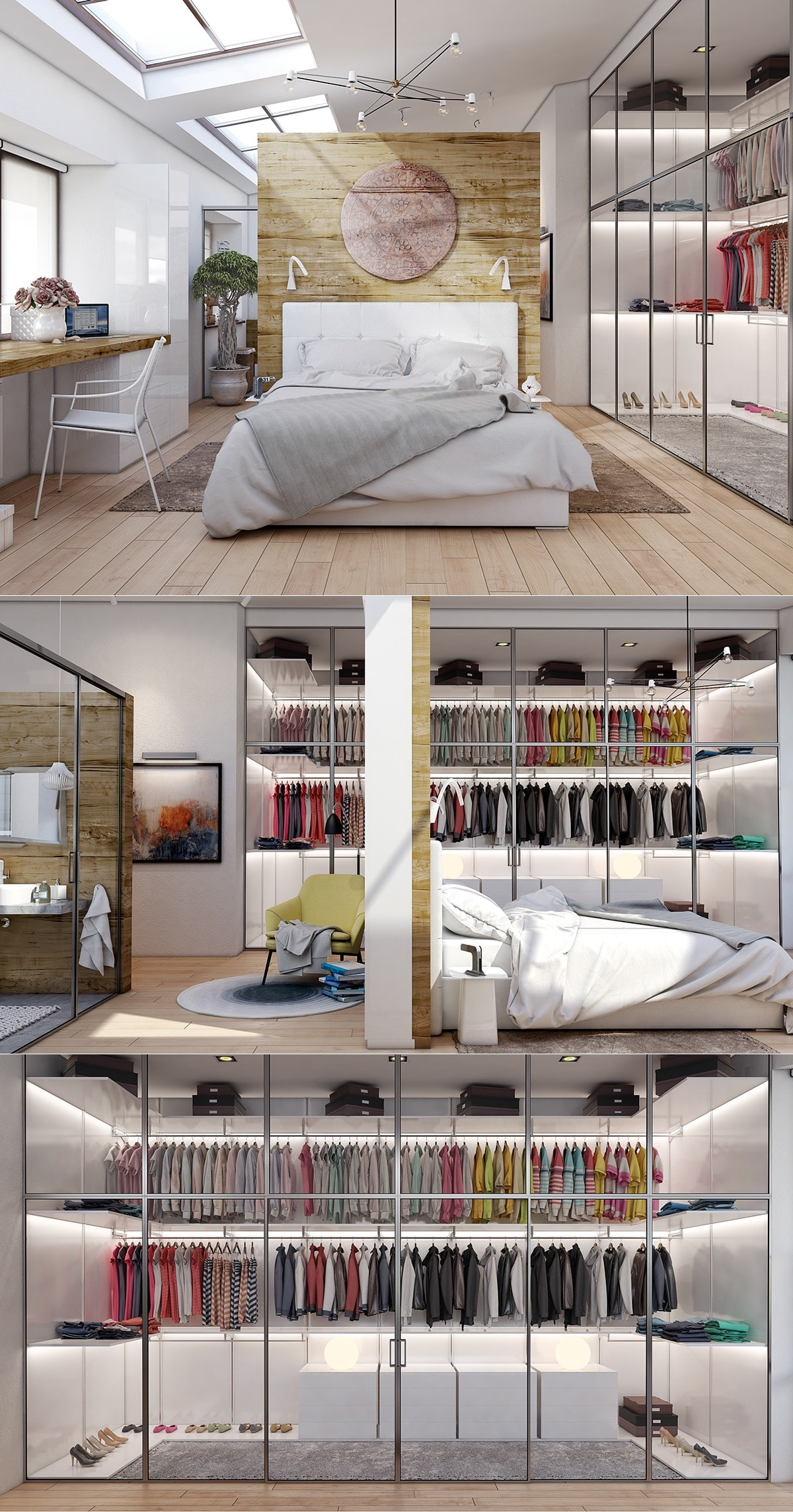 bedroom-walk-in-wardrobe-inspiration-min