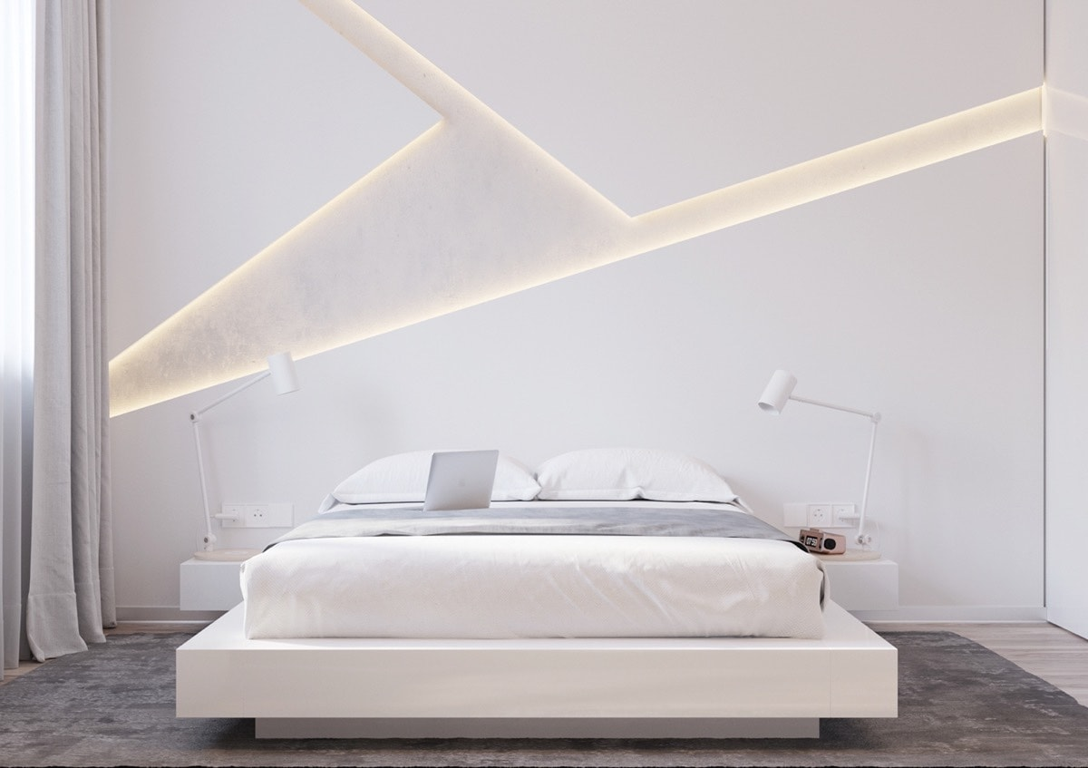 creative-bedroom-lighting-min