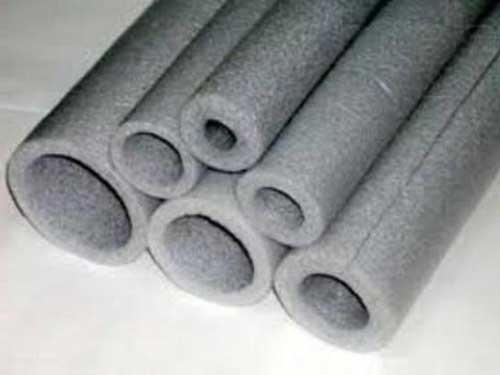 Изолирующий материал для труб