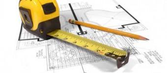 Как правильно начать ремонт квартиры. Как составить план ремонта