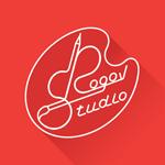 logo_rogov