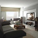 Ремонт зала в квартире и доме. С чего начать ремонт зала