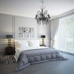 Шторы в спальне дизайн проект
