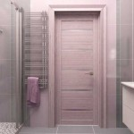Дизайн ванной с душевой кабиной. Как разместить душевую кабину в маленькой ванной комнате