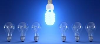 Лампа мигает или тускло горит после выключения: как устранить мерцание и сберечь лампочку