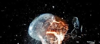 Перегорание ламп накаливания: причины и способы устранения неполадок