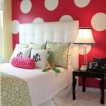 Спальня для девочки-подростка: 6 советов по подбору мебели и декора