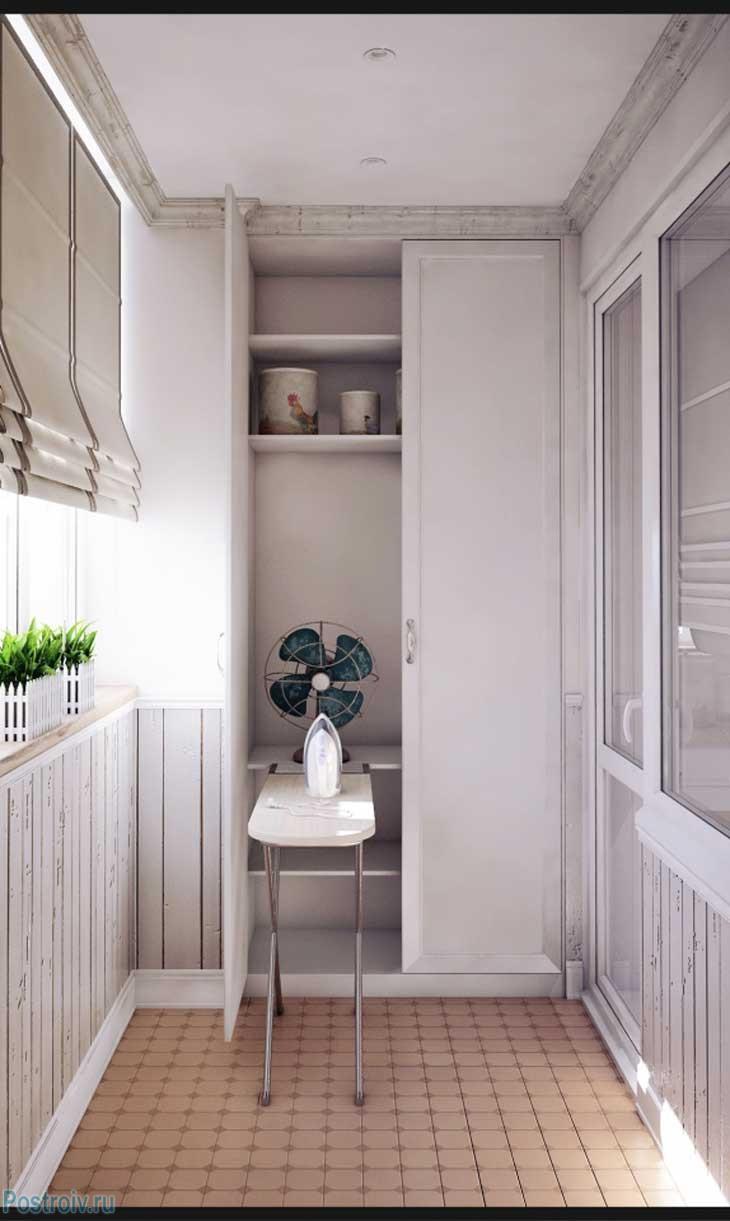 design-kvartiry-v-stile-provans14