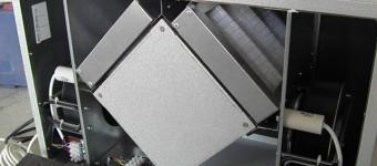 Рекуператор воздуха: виды устройств и инструкция по самостоятельной сборке