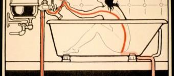 Заземление ванны. Как правильно сделать заземление ванной комнаты в квартире