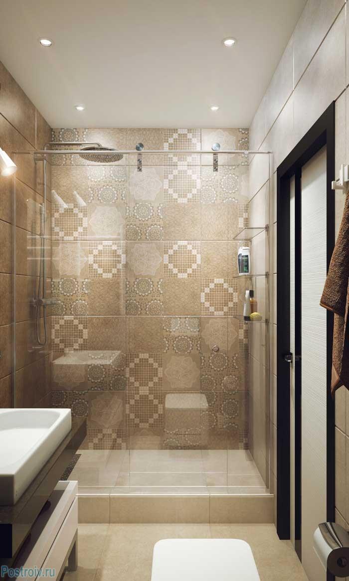 design-malagabaritnoi-kvartiry18