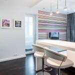 """Перепланировка 2 комнатной квартиры с проходными комнатами. Что делать если квартира """"вагончиком"""""""