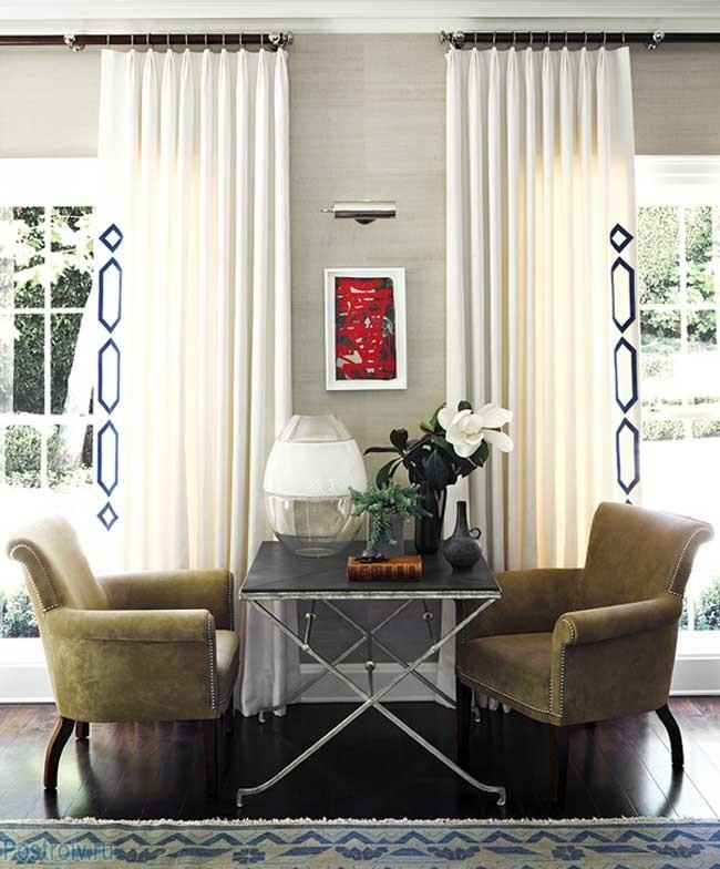 interior-v-amerikanskom-stile11