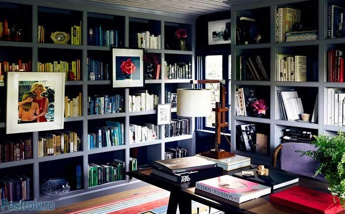 interior-v-amerikanskom-stile12