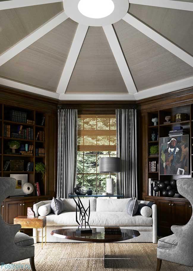 interior-v-amerikanskom-stile15