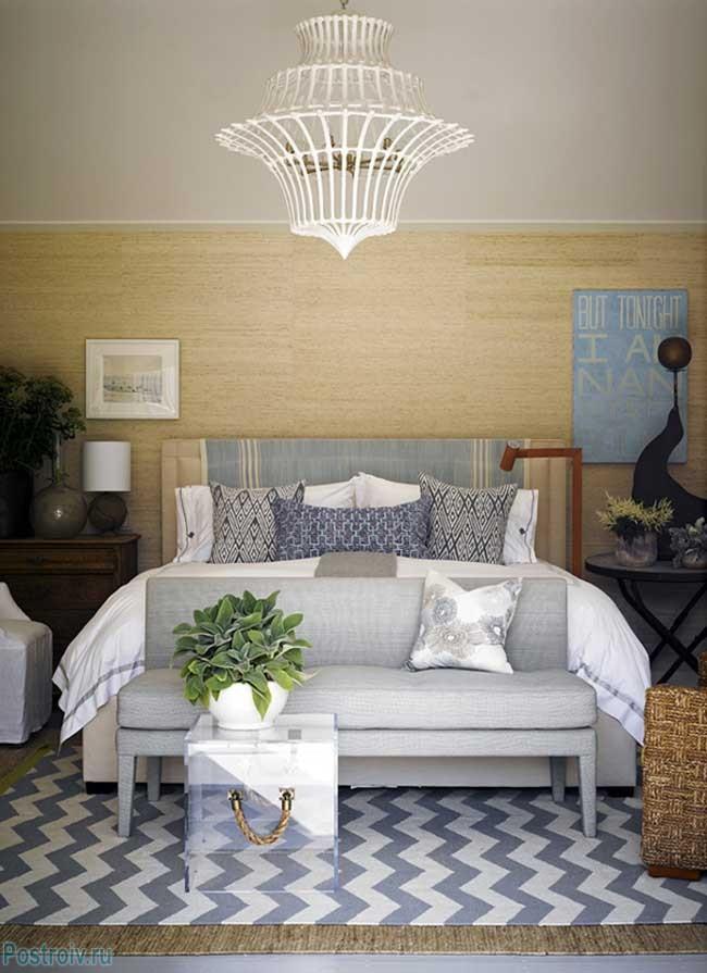 interior-v-amerikanskom-stile24