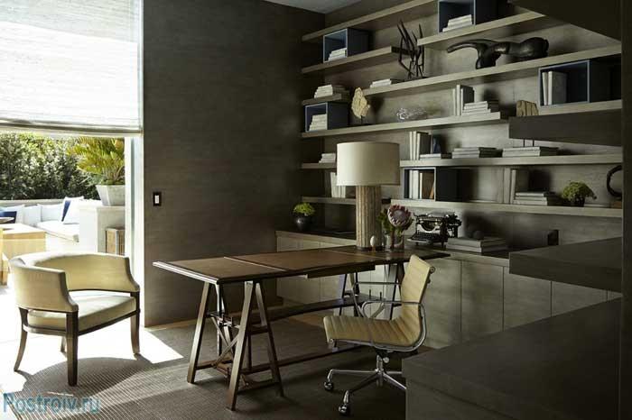 interior-v-amerikanskom-stile35