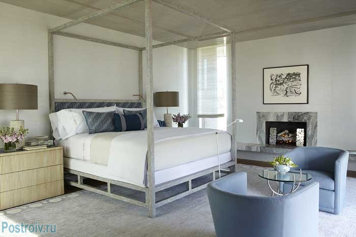 interior-v-amerikanskom-stile36