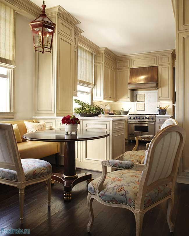 interior-v-amerikanskom-stile38