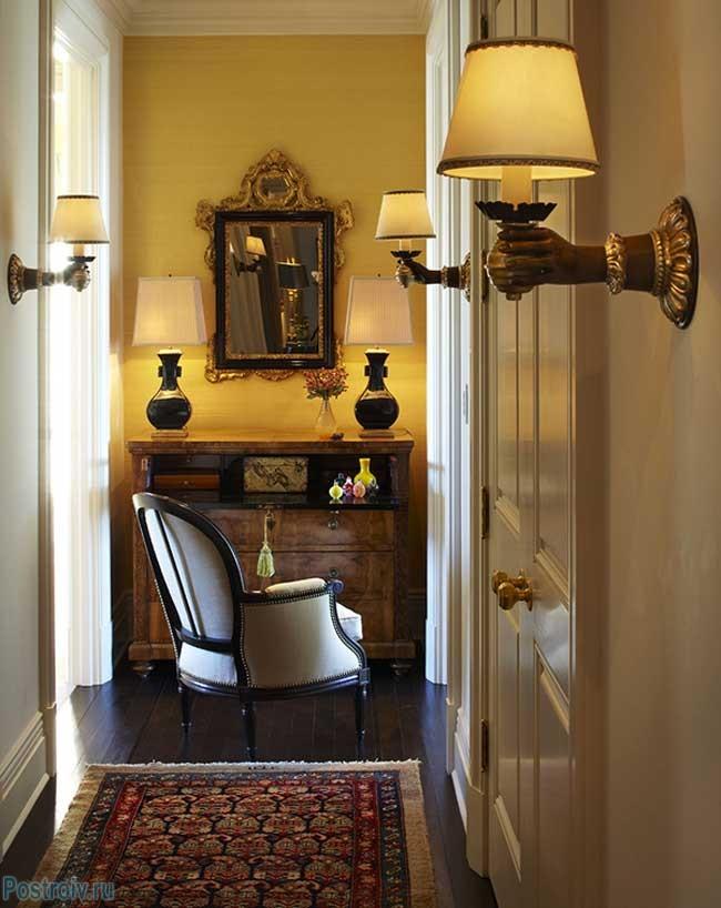 interior-v-amerikanskom-stile39